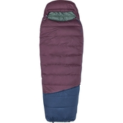 Marmot Argon 25 Sleeping Bag LZ