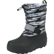 Northside Grade School Boys Frosty Polar Boots