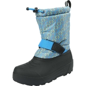 Northside Toddler Boys Frosty Polar Boots