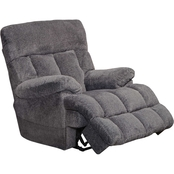Catnapper Sterling Power HR Recliner
