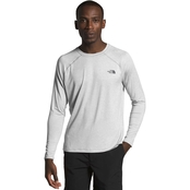 The North Face Men's Hyperlayer Top