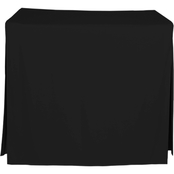 WestPoint Home Tablevogue 34 in. Square Table Cover