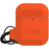 UAG Silicon Case for Apple Airpods