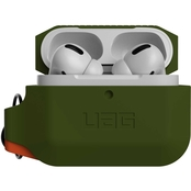 UAG Silicon Case for Apple AirPods Pro