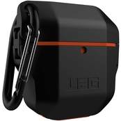 UAG Hard Case for Apple Airpods