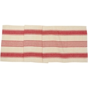 C & F Home Stowe Table Runner