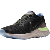 Nike Women's Renew Run SE Shoes