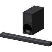 Sony Dolby Atmos Sound Bar