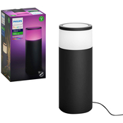 Philips Hue Calla Outdoor Bollard