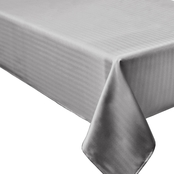 Benson Mills Rosedale Spillproof Tablecloth
