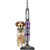 Bissell Symphony Pet All-in-One Vacuum and Steam Mop