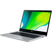 Acer Spin 3 14 in. Intel Core i5 1.1GHz 8GB RAM 512GB SSD Notebook