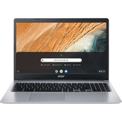 Acer Chromebook 315 15.6 in. Intel Celeron 1.1GHz 4GB RAM 32GB eMMC