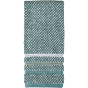 Saturday Knight LTD Maui Hand Towel, Multi