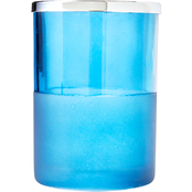 Saturday Knight LTD Ombre Toothbrush Holder, Teal