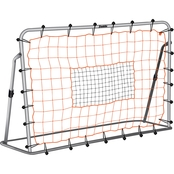 Franklin Sports 4 x 6 ft. Adjustable Rebounder