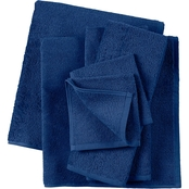 Utica Towel 6 pc. Set