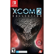 XCOM 2 Collection (NS)
