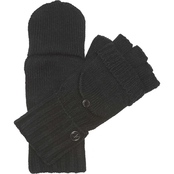 Calvin Klein Top Gloves
