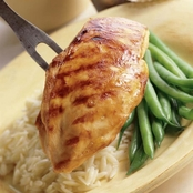 Kansas City Steak Company Qty. 8 (7 oz.) Boneless Chicken Breasts