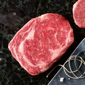 Kansas City Steak Company Qty. 6 (10 oz.) USDA Prime Boneless Ribeyes