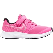 Nike Pre School Girls Star Runner 2 Running Shoes