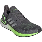 adidas Men's Ultraboost 20 Athletic Shoes