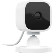 Amazon Blink Mini Cam