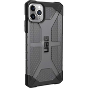 UAG Plasma Series Case for iPhone 11 Pro Max