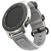 UAG NATO Strap for Samsung Galaxy 42mm Watch