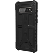 UAG Monarch Series Case for Samsung Galaxy S10+