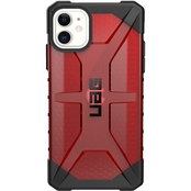 UAG Plasma Series Case for Apple iPhone 11