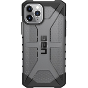 UAG Plasma Series Case for Apple iPhone 11 Pro