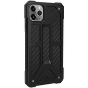 UAG Monarch Series Case for iPhone 11 Pro Max