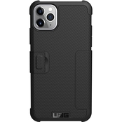 UAG Metropolis Series Case for iPhone 11 Pro Max