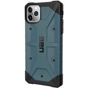 UAG Pathfinder Series Case for iPhone 11 Pro Max