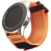 UAG Active Nylon Watch Strap for Samsung Galaxy Series 46mm