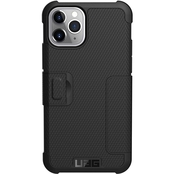 UAG Metropolis Series Case for Apple iPhone 11 Pro