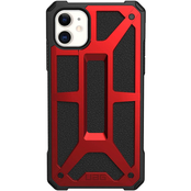 UAG Monarch Series Case for Apple iPhone 11