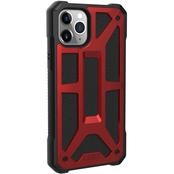 UAG Monarch Series Case for iPhone 11 Pro