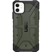 UAG Pathfinder Series Case for Apple iPhone 11