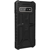 UAG Monarch Series Case for Samsung Galaxy S10