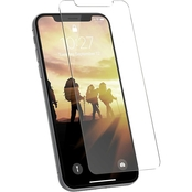 UAG Glass Screen Shield for Apple iPhone 11