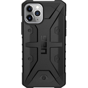 UAG Pathfinder Series Case for Apple iPhone 11 Pro