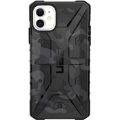 UAG Pathfinder SE Camo Series Case for Apple iPhone 11
