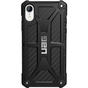 UAG Monarch Series Case for Apple iPhone XR