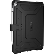 UAG Metropolis Series Case for Apple iPad 10.2 in. (2019)