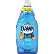Dawn Ultra Dish Soap Original 24 oz.