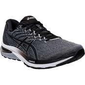 ASICS Men's Gel Cumulus 22 Running Shoes