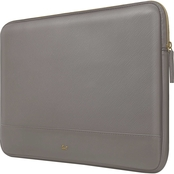 LAUT Design USA Prestiege Protective Sleeve for MacBook 13 in.